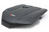 AMS 2020+ Toyota GR Supra Carbon Fiber Engine Cover