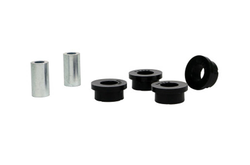 Rear Trailing Arm Lower Rear Bushing Kit