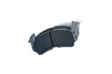 Blue 9012 Race Rear Brake Pads