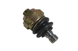 Front Adjustable Control Arm Ball Joint