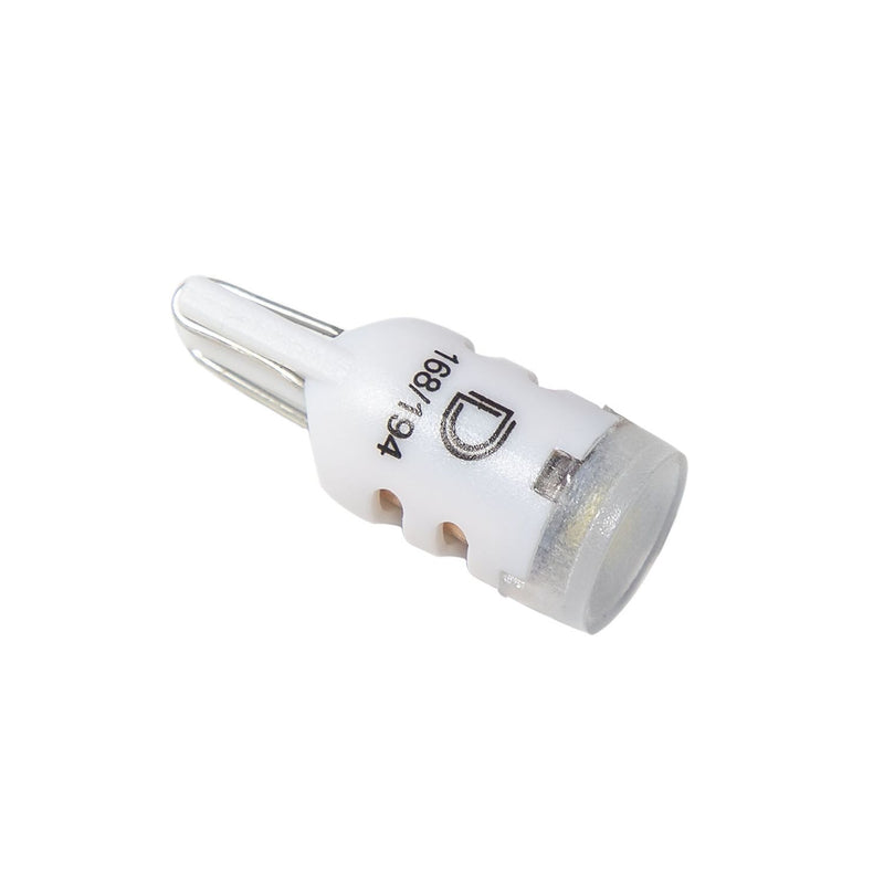 Diode Dynamics - DD0029S - 194 HP5 LED Pure White (single)