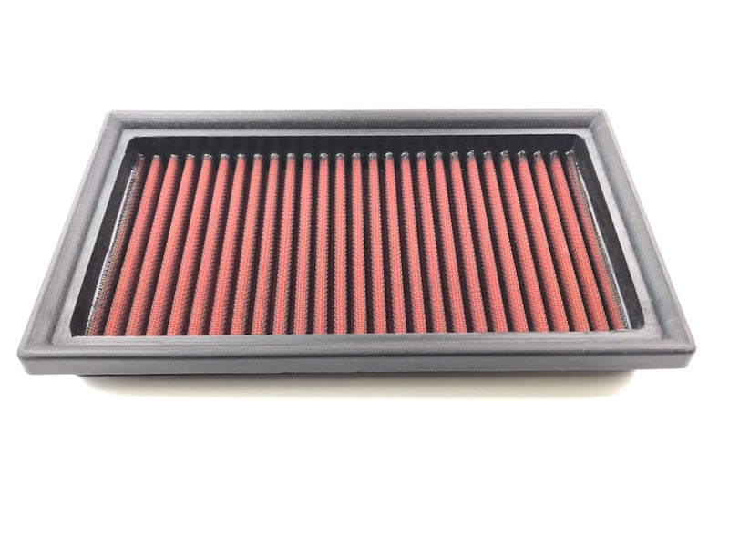 AVO 2017+ Subaru BRZ / 2017+ Toyota 86 High-Flow Flat Panel Air Filter (M/T Only)