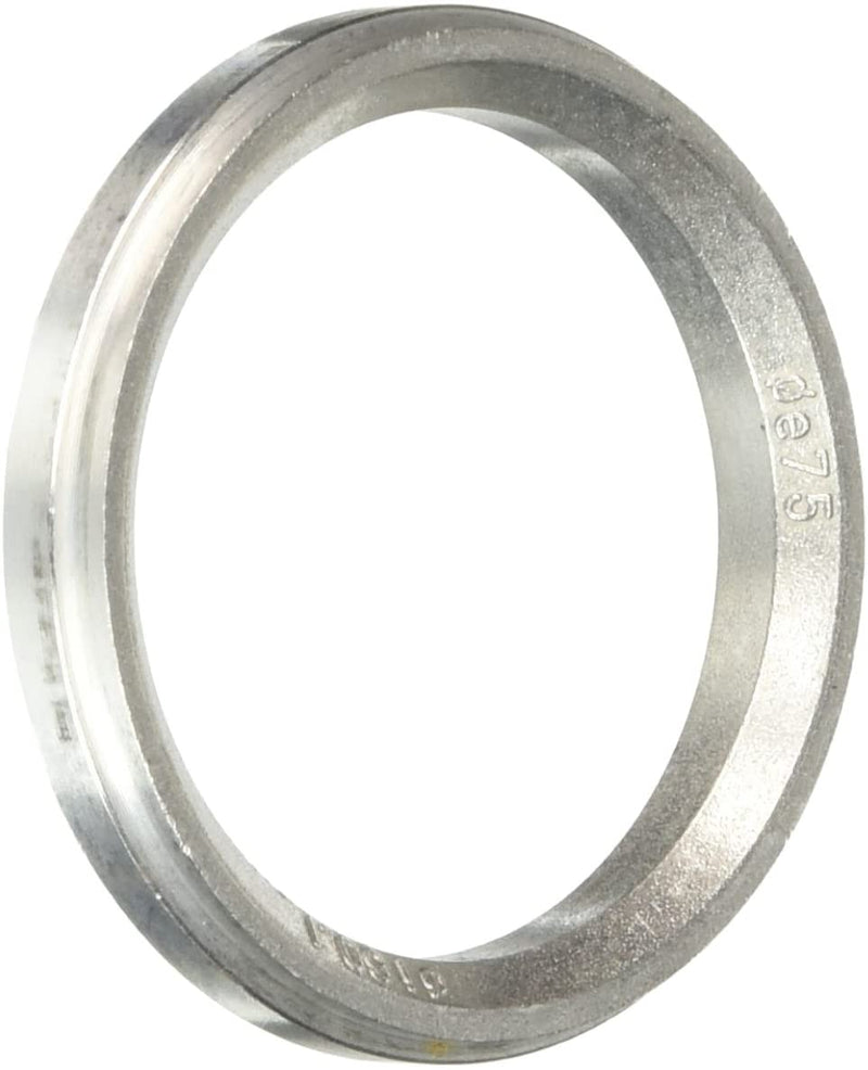 Enkei OD 75mm ID 64mm Aluminum Hub Rings *SOLD INDIVIDUALLY*