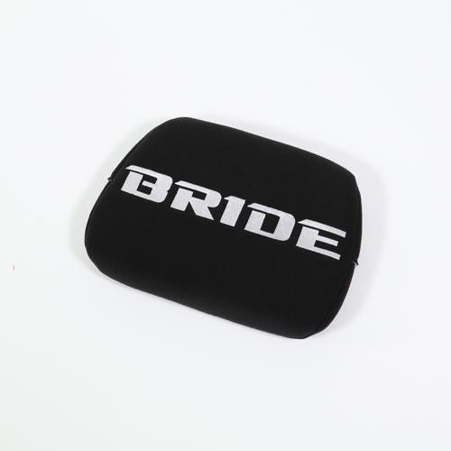 Bride Tuning Black Head Pad