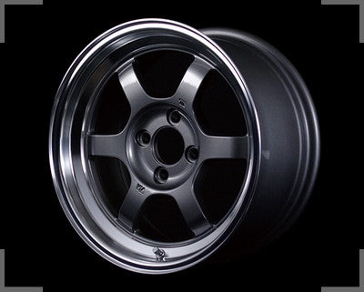 Volk Racing TE37V 17x8.5