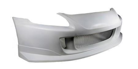 APR Front Bumper with Airdam - Honda S2000 AP1 AP2 00-09 |