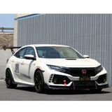 "APR Performance 67"" Adjustable GTC-300 Wing 