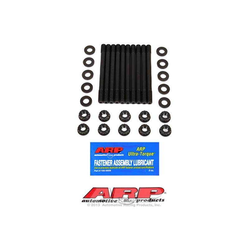ARP Main Stud Kit for LEA L15 1.5L motors found in the Honda CRZ and Fit
