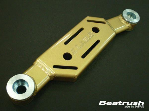BEATRUSH Diff. Mount Support Bar ~2001 Impreza GC8