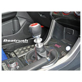 Beatrush Reverse Lockout Lever for the 2015+ Subaru WRX STI (VAB)