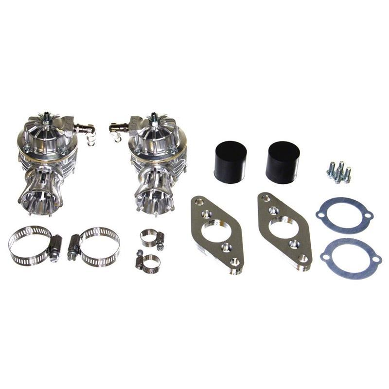 Blitz Atmospheric VD Blow Off Valve Kit - 2009-2012 Nissan GT-R