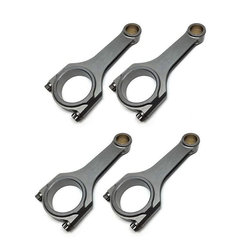 Brian Crower Sportsman Connecting Rods for Honda L-Series