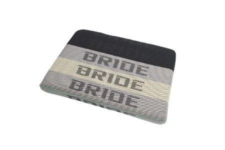 Bride Middle Cushion (Gradiant)