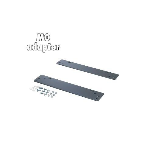 Bride MO Adapter Plates