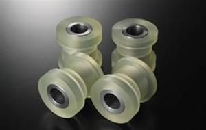 C-ONE Steering GearBox Bushing 2000~ Celica ZZT23#