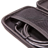 Cobb Tuning Accessport Version 2 Case