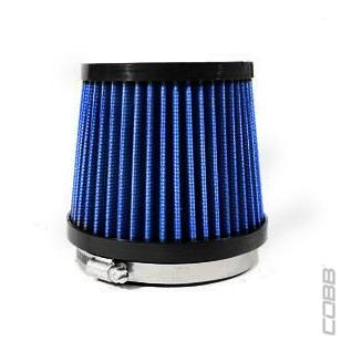 Cobb Tuning SF Intake Replacement Filter - Mazdaspeed6 06-07 & EVO X 08-14