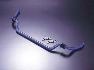 Cusco 28mm Front Sway Bar for 370Z