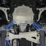 Cusco Front Power Brace for the Mazda Miata ND