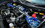 Cusco Front Strut Bar Type OS  for BRZ & FR-S