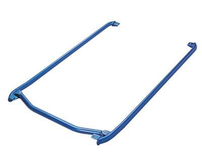 Cusco Sub Frame Lower Arm Bar for Honda S2000 AP1