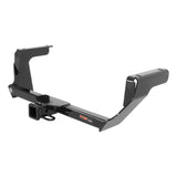 Curt 16-17 Subaru Crosstrek Class 3 Trailer Hitch w/2in Receiver