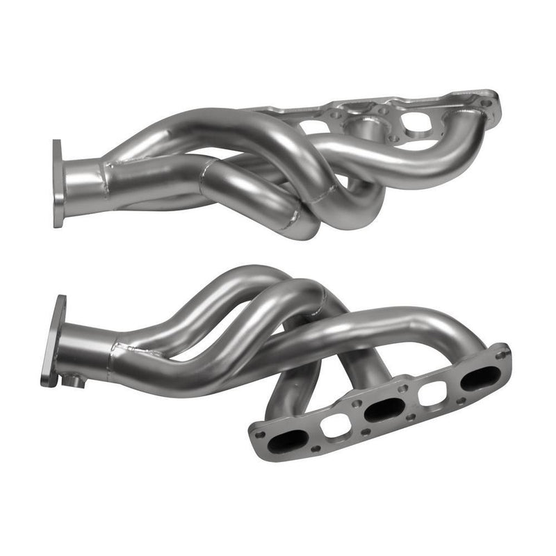DC Sports 3-1 Ceramic Coated Headers 350Z 370Z G37