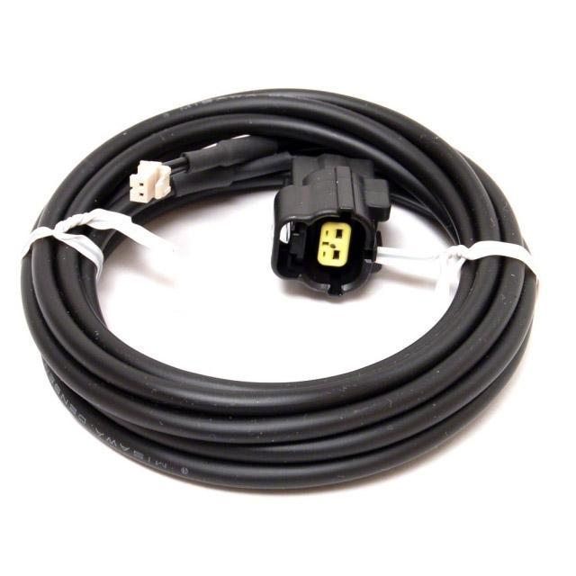 Defi Temperature Sensor Wire 2.5 Meters