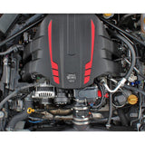 E-Force Supercharger w/Tune for Scion FR-S & Subaru BRZ