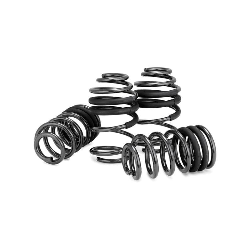 Eibach Pro-Kit Lowering Springs - Civic Si 12+ / ILX 13+