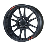 Enkei GTC01RR Lightweight Racing Wheel