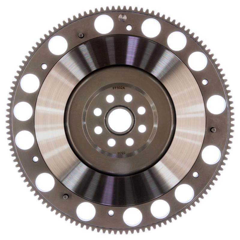 Exedy Racing Lightweight Flywheel - 2006+ Subaru WRX