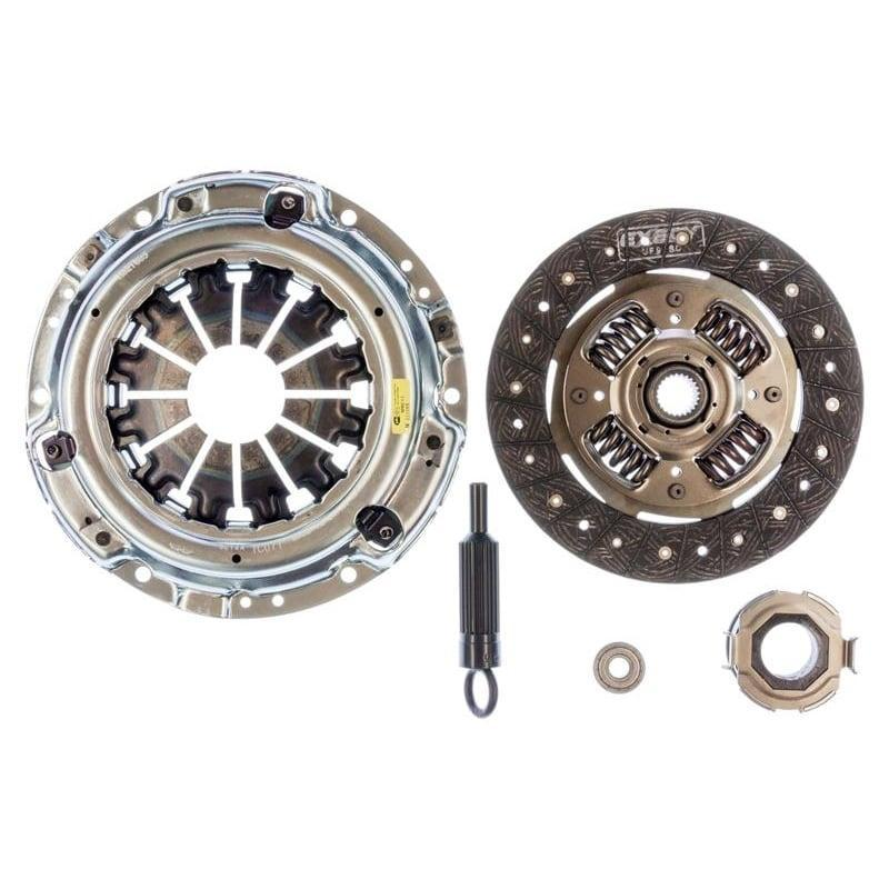 Exedy Racing Stage 1 Clutch Kit for Scion FR-S, Subaru BRZ, & Toyota 86