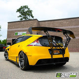 Fortune Auto 500 Series Coilovers for Honda CR-Z