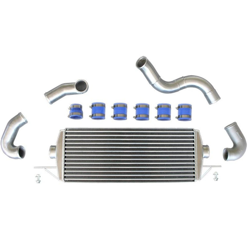 Greddy 28E Intercooler Kit | 2017+ Honda Civic Type R (12058101)