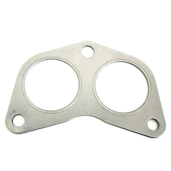 GrimmSpeed Gasket Head to Exhaust Manifold Dual PortCollectors(pair)