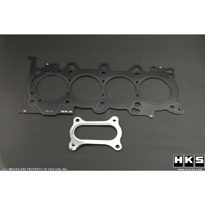 HKS 0.8mm Metal Head Gasket - Honda CR-Z