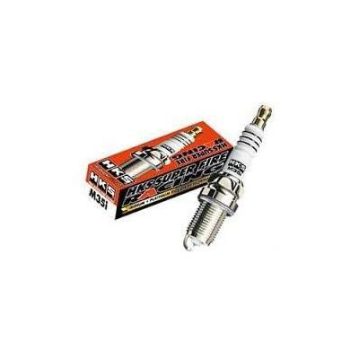 HKS Super Fire Racing Spark Plug (Heat Range 9) 370Z, 350Z, GT-R