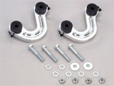 Hotchkis 02-07 WRX Rear End Links