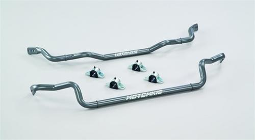 Hotchkis Sport Sway Bar Kit EVO X
