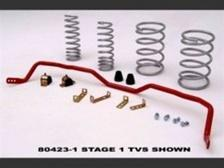 Hotchkis Stage 1 TVS Kit EVO 8, 9