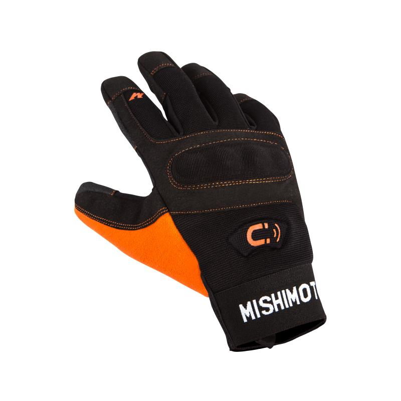 Mishimoto Mechanic Gloves