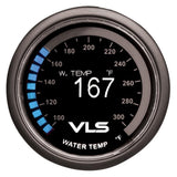 Revel VLS OLED Gauge 52mm Water Temp
