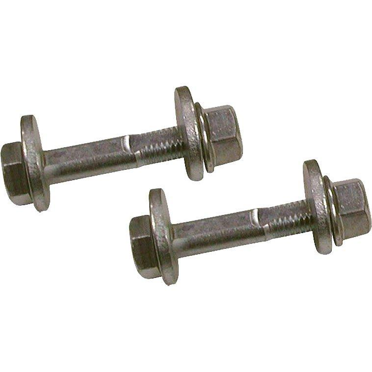 SPC Rear Toe Bolts  - Nissan 350Z & Infiniti G35