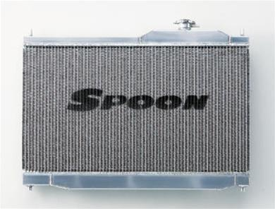Spoon Sports Aluminum Radiator 35mm (Street) S2000 AP1