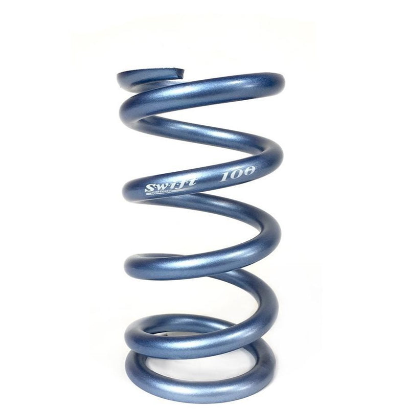 Swift 60mm Metric Coilover Springs