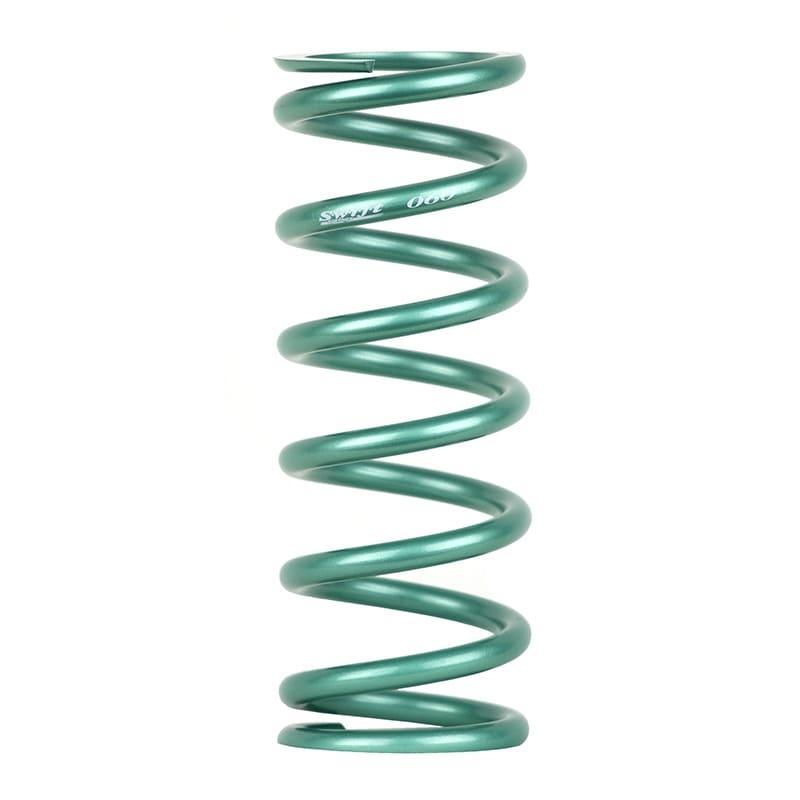 Swift 70mm Metric Coilover Springs