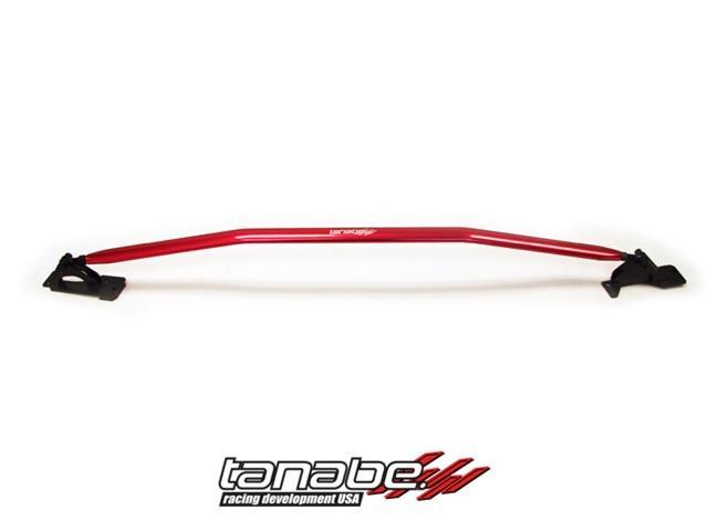 Tanabe Sustect Front Strut Bar Fit 07-07
