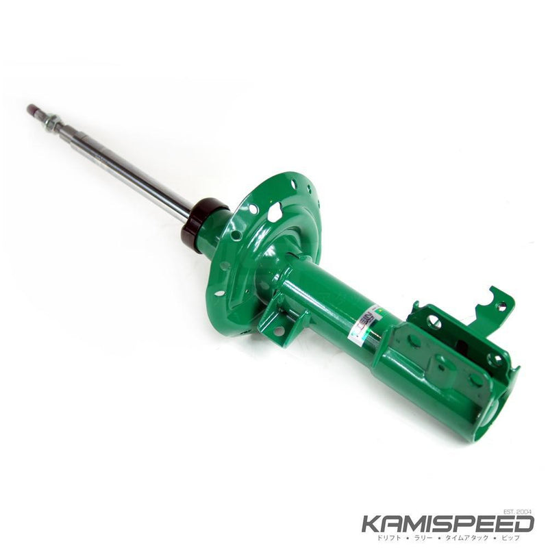 Tein Front Right EnduraPro Plus Shock | 2011-2016 Honda CR-Z