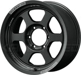 "Volk Racing TE37XT M Spec 17"" Wheels in 5x127 & 6x139.7 bolt pattern"